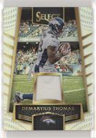 Demaryius Thomas #/99
