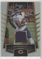 Kevin White [EX to NM] #/199