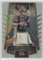 Andy Dalton #/199