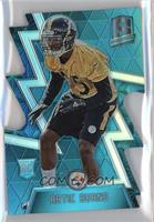 Rookies - Artie Burns #/35