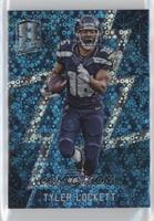 Tyler Lockett /60