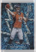 Rookies - Paxton Lynch /60