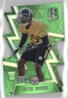 Rookies - Artie Burns #/15