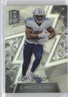 DeMarco Murray #/99