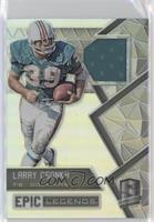 Larry Csonka /25