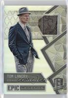 Tom Landry /199