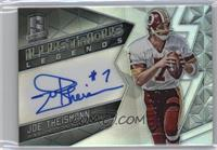 Joe Theismann /49