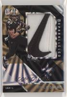 Willie Snead #/1