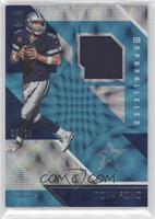 Tony Romo [EX to NM] #/99