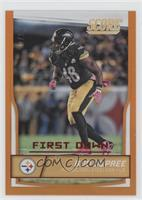 f374a1fa7 Bud Dupree All Football Cards - COMC Card Marketplace