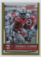Rookies - Michael Thomas /99