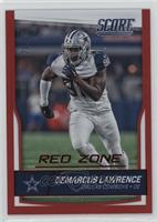 DeMarcus Lawrence /35