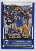 Kenny Clark /99