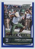 Rookies - Corey Coleman #/99