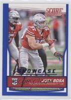 Rookies - Joey Bosa /99