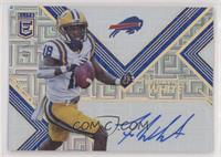 Tre'Davious White #/5