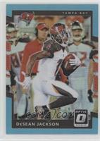 DeSean Jackson /299