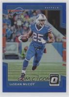 LeSean McCoy #/149