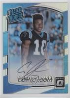 Rated Rookies - Curtis Samuel #/99