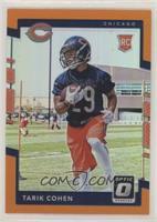 Rookies - Tarik Cohen #/199