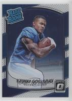 Rated Rookies - Kenny Golladay