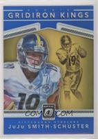 JuJu Smith-Schuster /149
