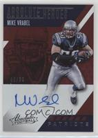 Mike Vrabel /99