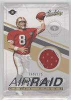 Steve Young /175