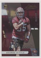 Rookie - George Kittle /499