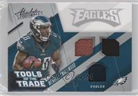 Wendell Smallwood #/99