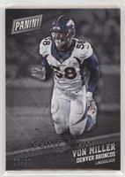 Von Miller /50
