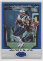 Julian Edelman /50