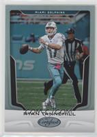 Ryan Tannehill /499