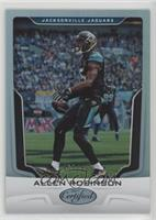 Allen Robinson #/499