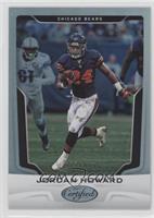 Jordan Howard /499