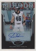 Jon Dorenbos /1