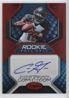 Chris Godwin #/75