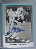 Legends - Bo Jackson #/5