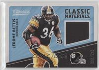 Jerome Bettis /299