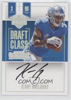 Kenny Golladay /199