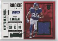 Evan Engram