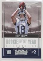 Cooper Kupp /199