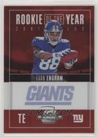 Evan Engram /49