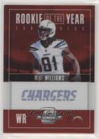 Mike Williams #/49