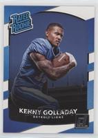 Rated Rookies - Kenny Golladay [EX to NM]
