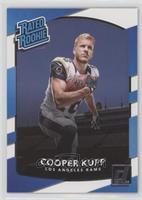 Rated Rookies - Cooper Kupp