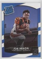 Rated Rookies - Joe Mixon
