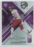 Draft Picks - Cooper Kupp /99