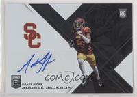 Draft Picks - Adoree' Jackson