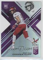 Draft Picks - Cooper Kupp /99